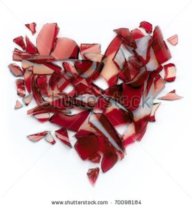 stock-photo-art-broken-heart-70098184
